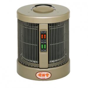 遠赤外線パネルヒーター 暖話室1000型H 【遠赤外線暖房器】 - 拡大画像