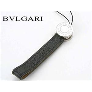 BVLGARI 携帯ストラップ 21699 - 拡大画像