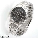 SEIKO(セイコー) クロノグラフ SND367P
