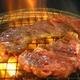 【訳あり大特価】 亀山社中タレ漬けカルビ1.2キロ - 縮小画像1