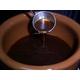 【訳あり大特価】 亀山社中タレ漬けカルビ1.2キロ - 縮小画像4