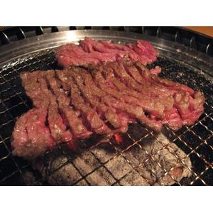 亀山社中 焼肉ボリュームセット 5.5kg - 拡大画像