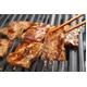 亀山社中 焼肉ボリュームセット 4kg - 縮小画像6
