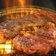 亀山社中 焼肉ボリュームセット 2.3kg - 縮小画像2