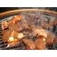 亀山社中 焼肉ボリュームセット 2.3kg - 縮小画像5