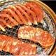 亀山社中 タレ漬けセット 華咲きハラミ&華咲き肩ロース 2.1kg - 縮小画像2
