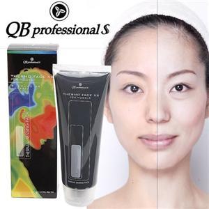 QBプロフェッショナルS for Model サーモフェイスXS - 拡大画像