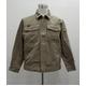 バイオウォッシュワークジャケット ELサイズ - 縮小画像1