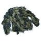 スナイパーギリースーツ ブラック - 縮小画像3