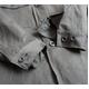 オーストリア軍放出 ヘリボーンシャツ デットストック 《Mサイズ》 - 縮小画像5