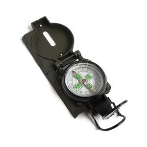 米軍 レンザティックコンパス EE440YN 【 レプリカ 】  - 拡大画像