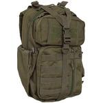 水に強い防水加工 布使用 米軍 ワンショルダーバッグ B S139YN オリーブ 【 レプリカ 】