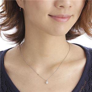 40歳からのダイヤモンド