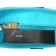 MARC BY MARC JACOBS トートバッグ MMJ 91066 Turquoise - 縮小画像5