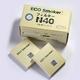 【NEWパッケージ】ECO Smoker(エコスモーカー)交換用フィルター ノーマル味 40個入 - 縮小画像1