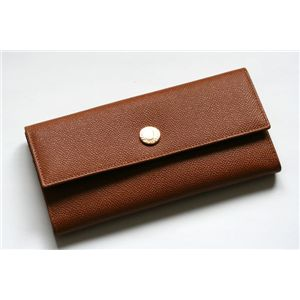 BVLGARI(ブルガリ) 長財布 20910 - 拡大画像