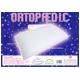 オルトペディコ枕 - 縮小画像1