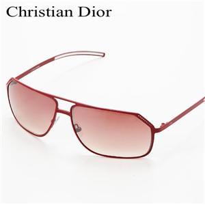 Christian Dior サングラス 0056 M2DBU - 拡大画像