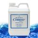 次亜塩素酸水 除菌・消臭「コモスイ2L」 - 縮小画像2