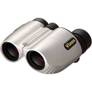 Vixen(ビクセン) 双眼鏡 アリーナ M8×25 1347-00 - 旅行グッズ特集