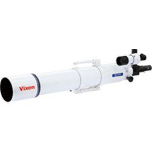Vixen(ビクセン) ED115S鏡筒 2616-04 - 拡大画像