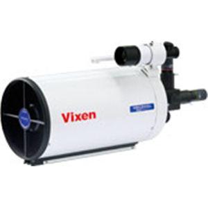 Vixen(ビクセン) VMC200L鏡筒 2633-01 - 拡大画像