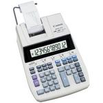 CANON(キャノン) 加算式プリンタータイプ電卓 BP36-DTS