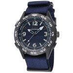 リコー RICOH COMMANDER REMINDER(コマンダー リマインダー) LEDライト付き電磁誘導充電式腕時計 660102-92