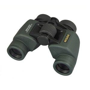 【訳あり・在庫処分】MIZAR-TEC(ミザールテック) スタンダード双眼鏡 BKW-6532 - 拡大画像