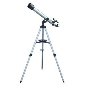 MIZAR-TEC(ミザールテック) 屈折式天体望遠鏡 ST-700 - 拡大画像