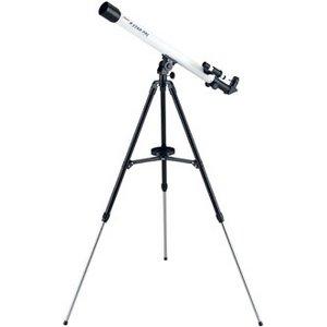 Vixen(ビクセン) スターパル-50L 33101-7 - 拡大画像