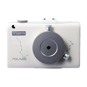 Vixen(ビクセン) 星空雲台ポラリエ(WT) 35505-1 - 旅行グッズ特集