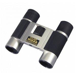 MIZAR-TEC(ミザールテック) コンパクト双眼鏡8×21 DV-8S - 旅行グッズ特集