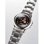 プレミアムミッキーマウス腕時計 ブラック