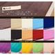 ふっくらマシュマロタッチ マイクロファイバー毛布&敷きパッドセット シングル グリーン - 縮小画像5