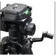 本格仕様 3WAY三脚 軽量持ち運びタイプ - 縮小画像3