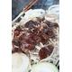 北海道『よくばり』BBQセット タラバ付き(4人前〜6人前) - 縮小画像3