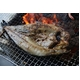 北海道『よくばり』BBQセット タラバ付き(4人前〜6人前) - 縮小画像4