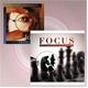 FOCUS=集中力アップCD×2枚セット - 縮小画像1