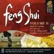 【FengShui (風水) 】ヒーリング音楽NEW WORLD  - 縮小画像1