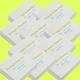 電子タバコ「Simple Smoker(シンプルスモーカー)」 カートリッジ ノーマル味 50本セット - 縮小画像3