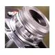 往年の名機ライカM3をミニチュアサイズで再現☆DCC Leica(ライカ) M3(5.0) - 縮小画像6