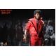 【マイコン】1/6スケールフィギュア 『マイケル・ジャクソン』(「スリラー」版)Michael Jackson (Thriller) - 縮小画像4