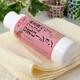 美豆麗水 OJ パイナップル豆乳ローション(ローズヒップ入り) - 縮小画像3