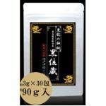 厳選茶葉7種類ブレンド 黒位蔵 (45L分)