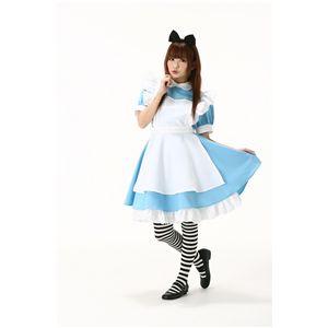 Alice'sドレス - 拡大画像