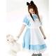 Alice'sドレス - 縮小画像4