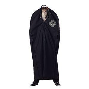 【ハロウィンコスプレ】 Body Bag(ボディバッグ) 019519220830 - 拡大画像
