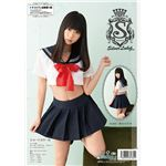【コスプレ】Sherry's Closet SL 3rd ショートスクール