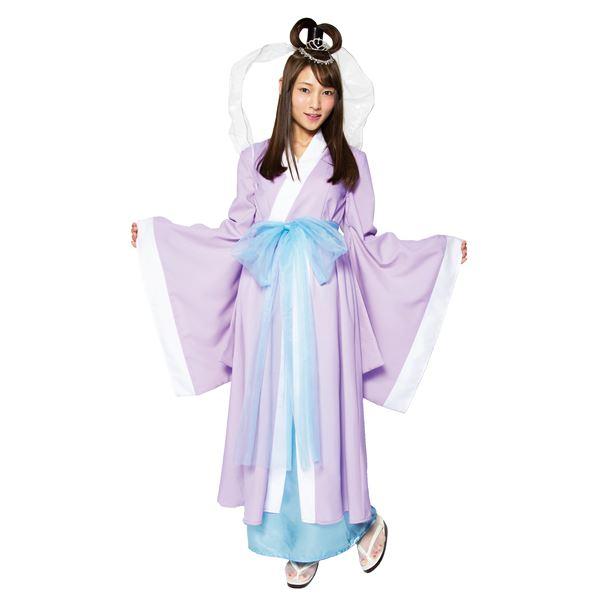 【乙姫様 衣装】和風コス 乙姫様